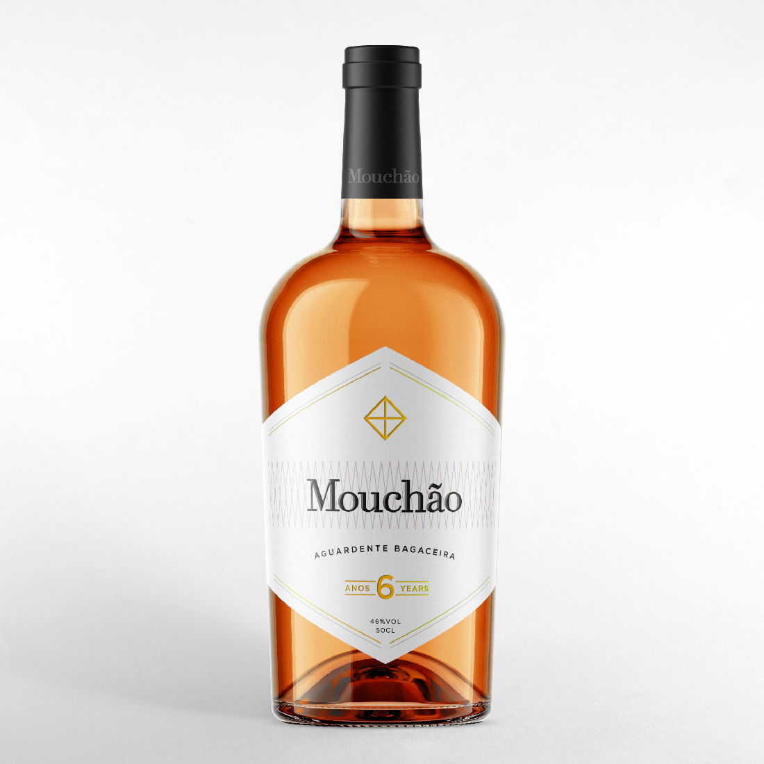 16-UMA-Mouchao