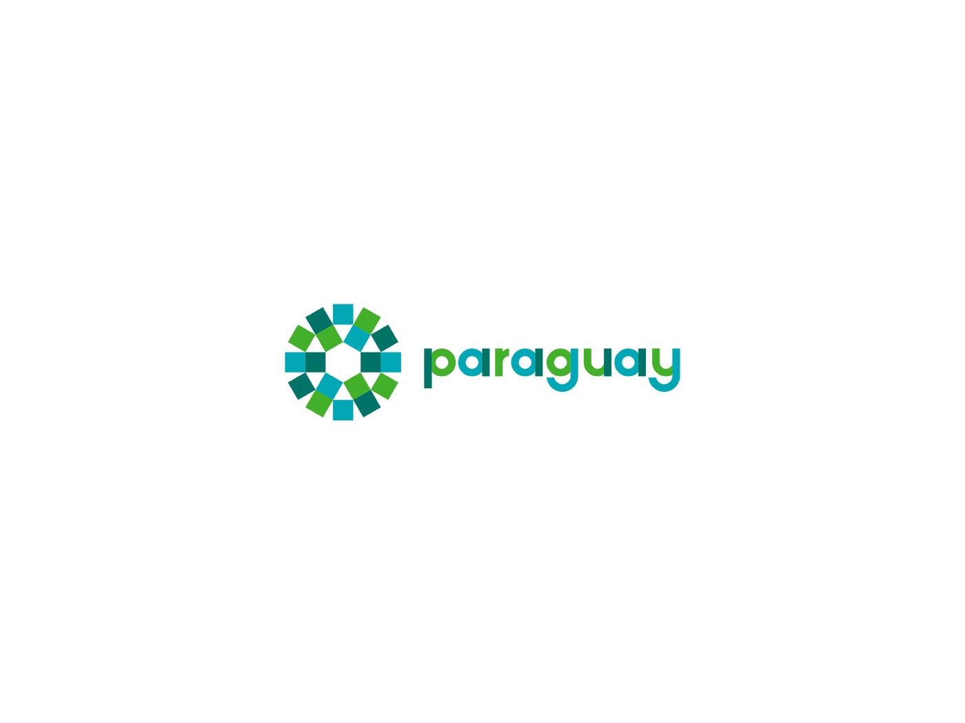 site_uma_paraguay