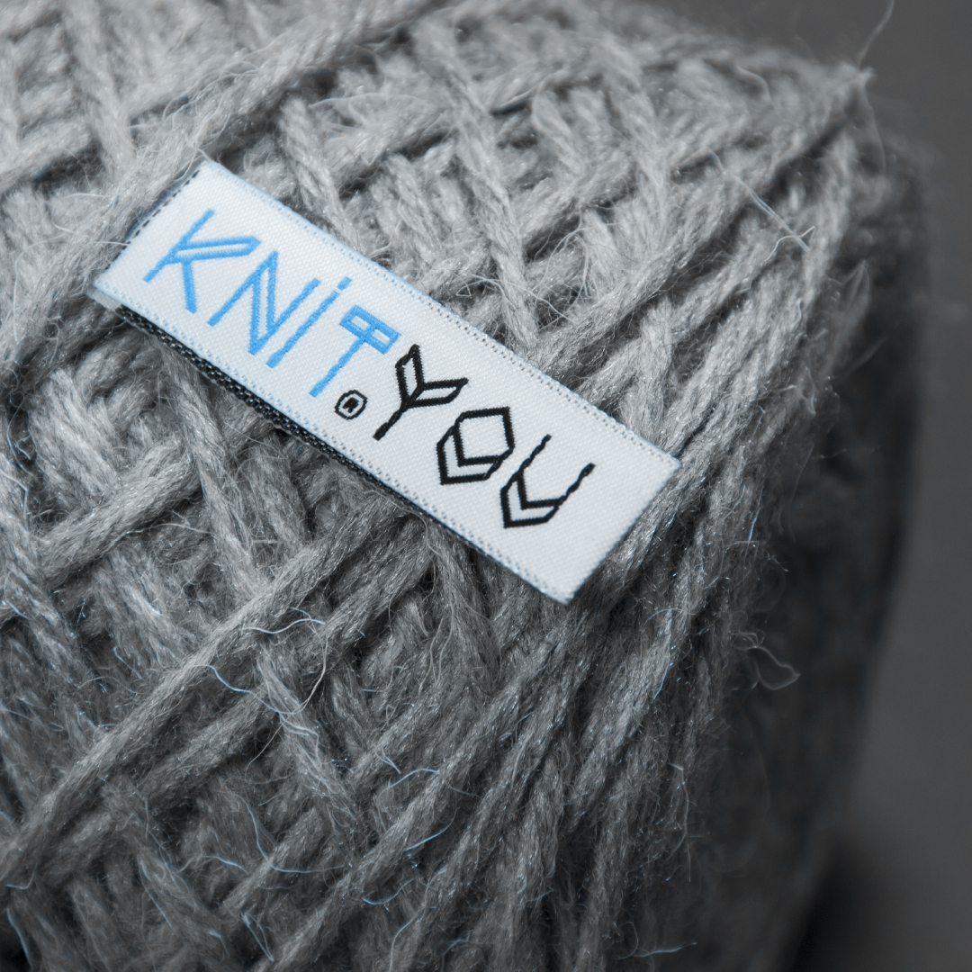 Knit You