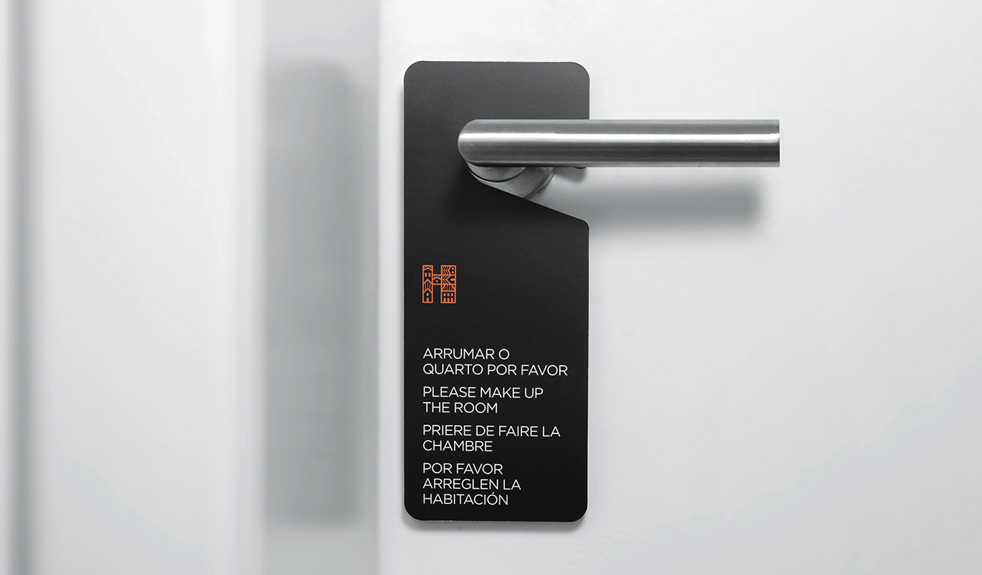 hotel-cs-14