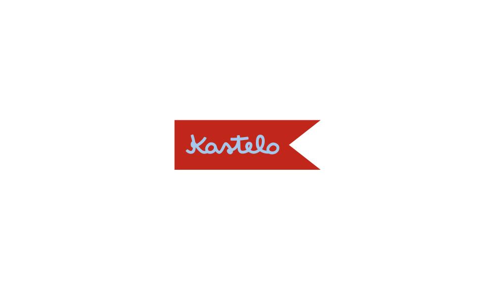 kastelo-2