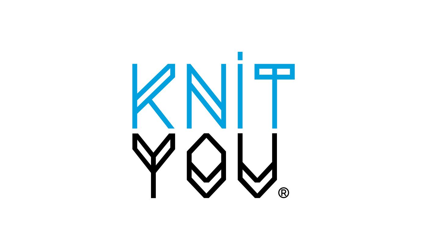 kintyou-1400-2