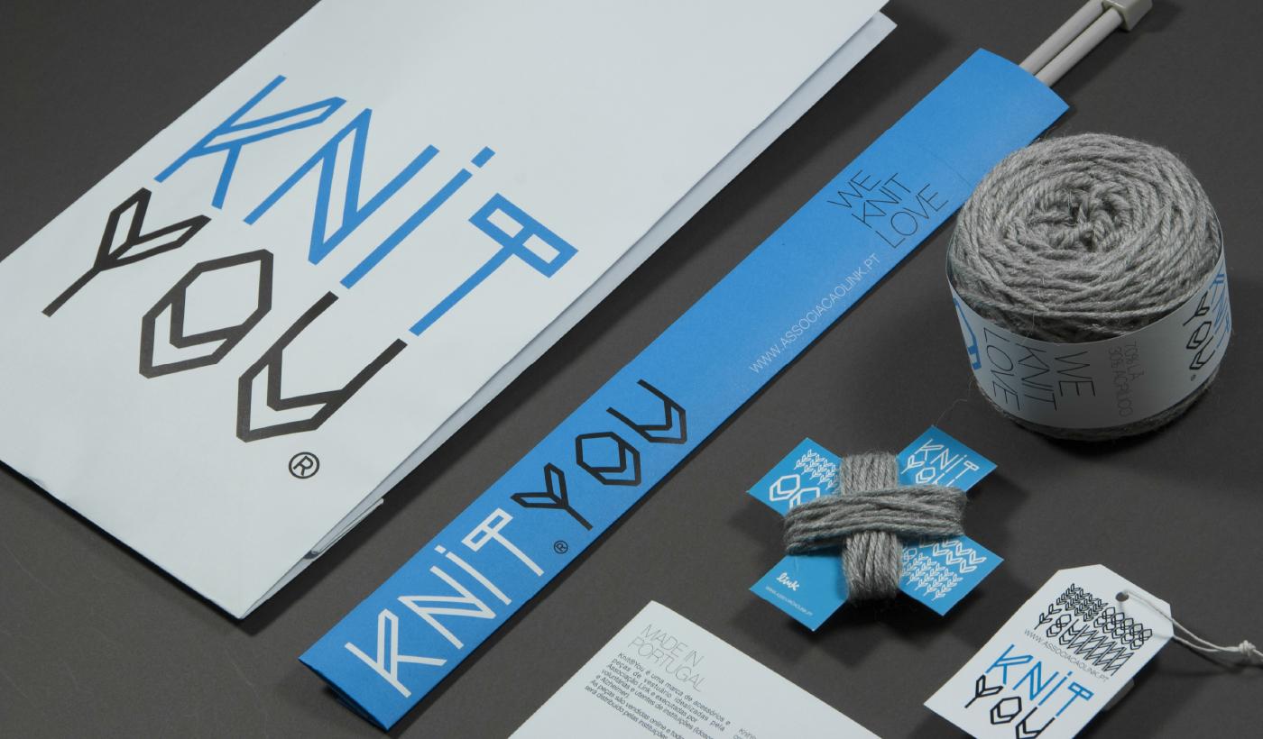 kintyou-1400-7