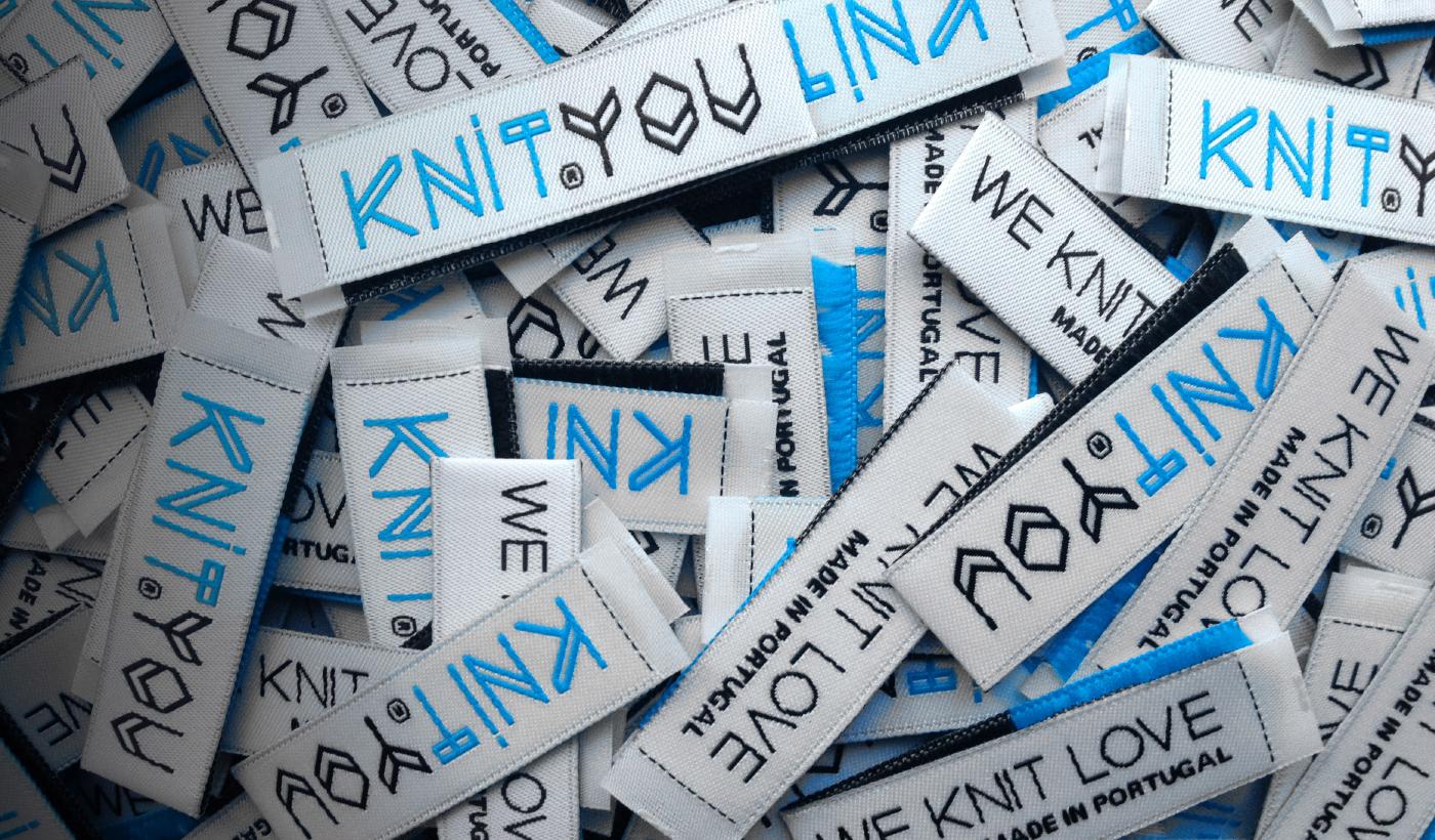 kintyou-1400-8