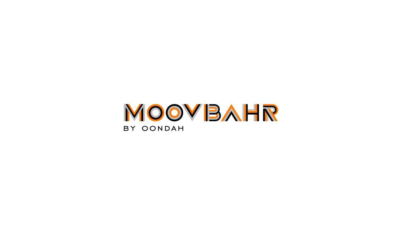 moovbahr-2
