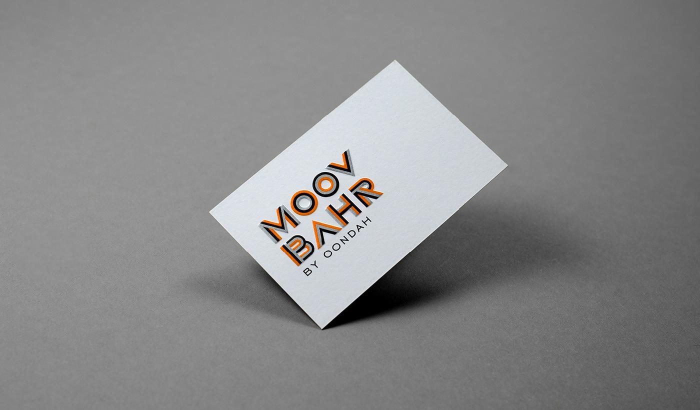 moovbahr-5