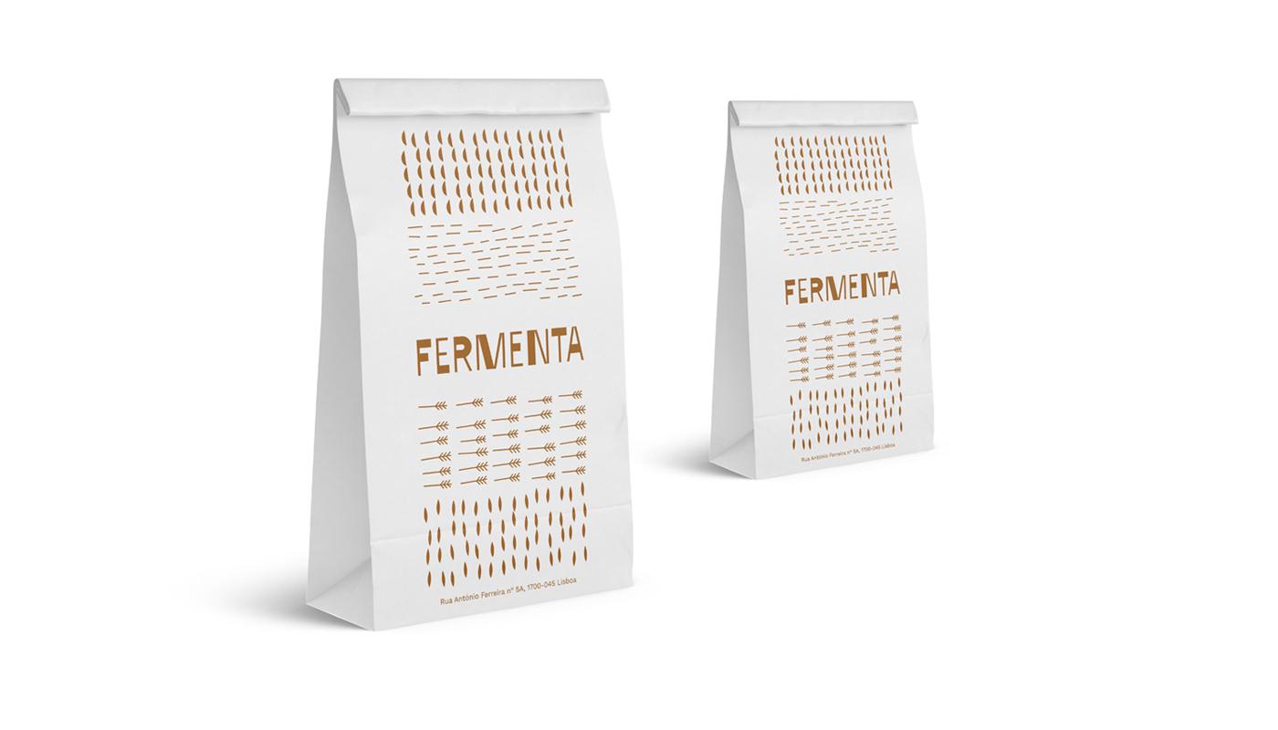 Fermenta_8