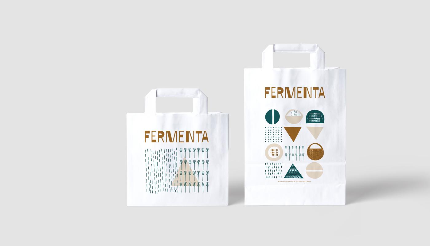Fermenta_9