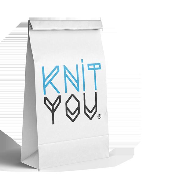 KnitYou-Award-4