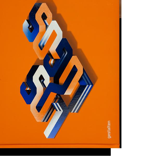 Livros-UMA-LosLogos-2