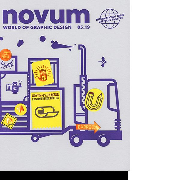 Livros-UMA-Novum-2