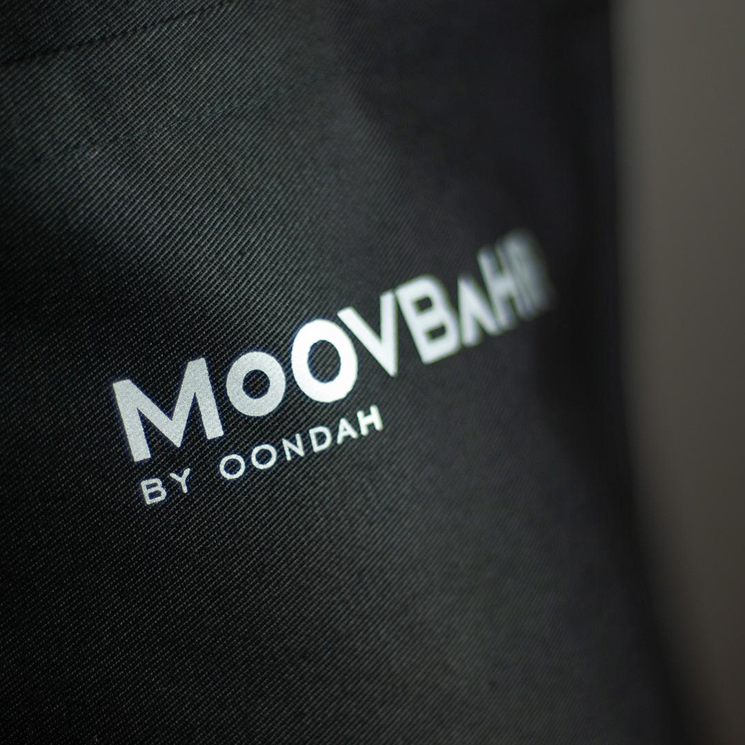 Moov-detail
