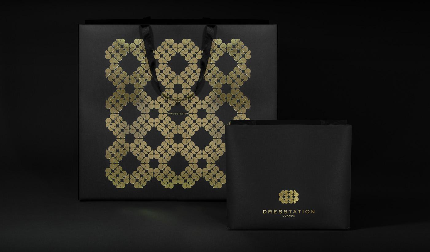 dresstation-bag-UMA