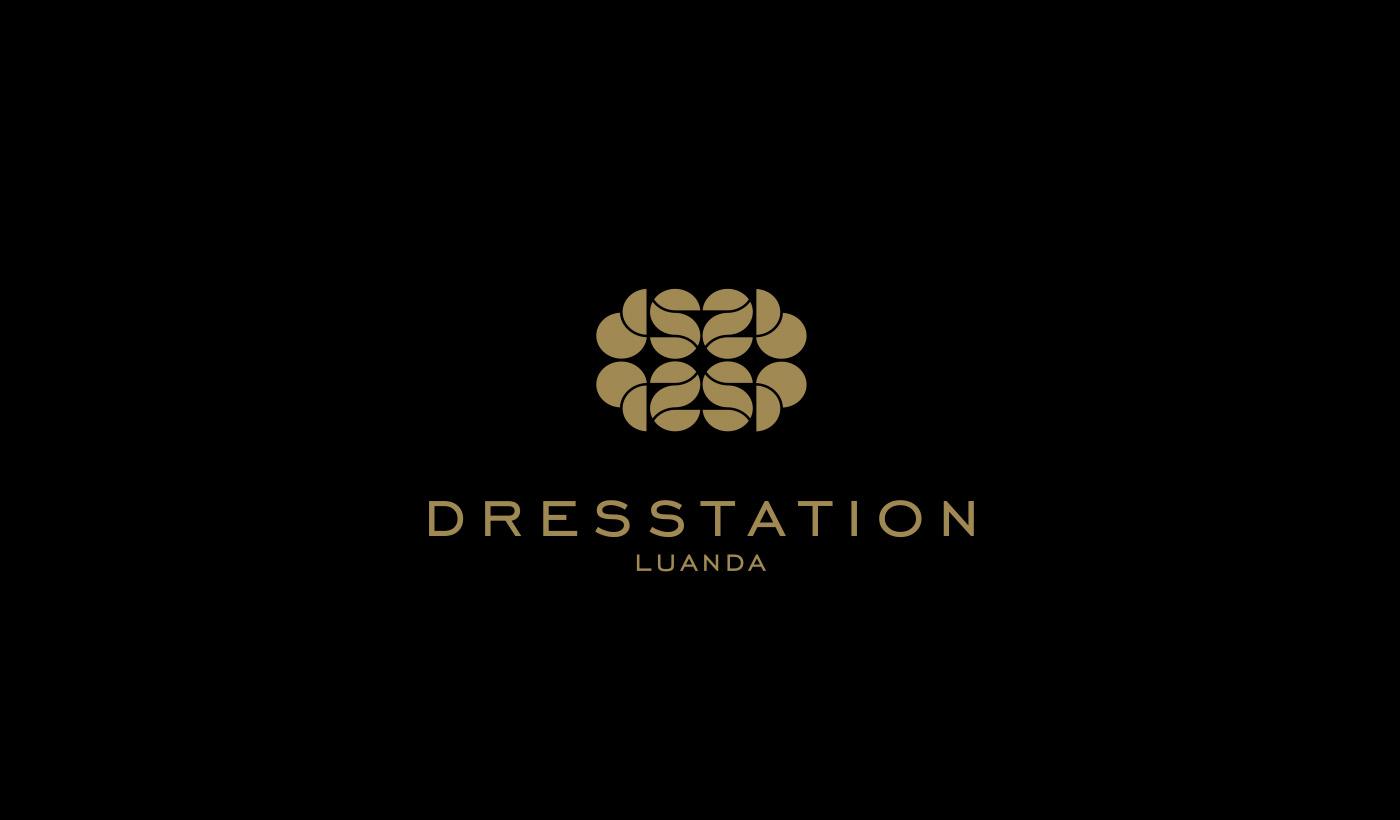 dresstation1400-2