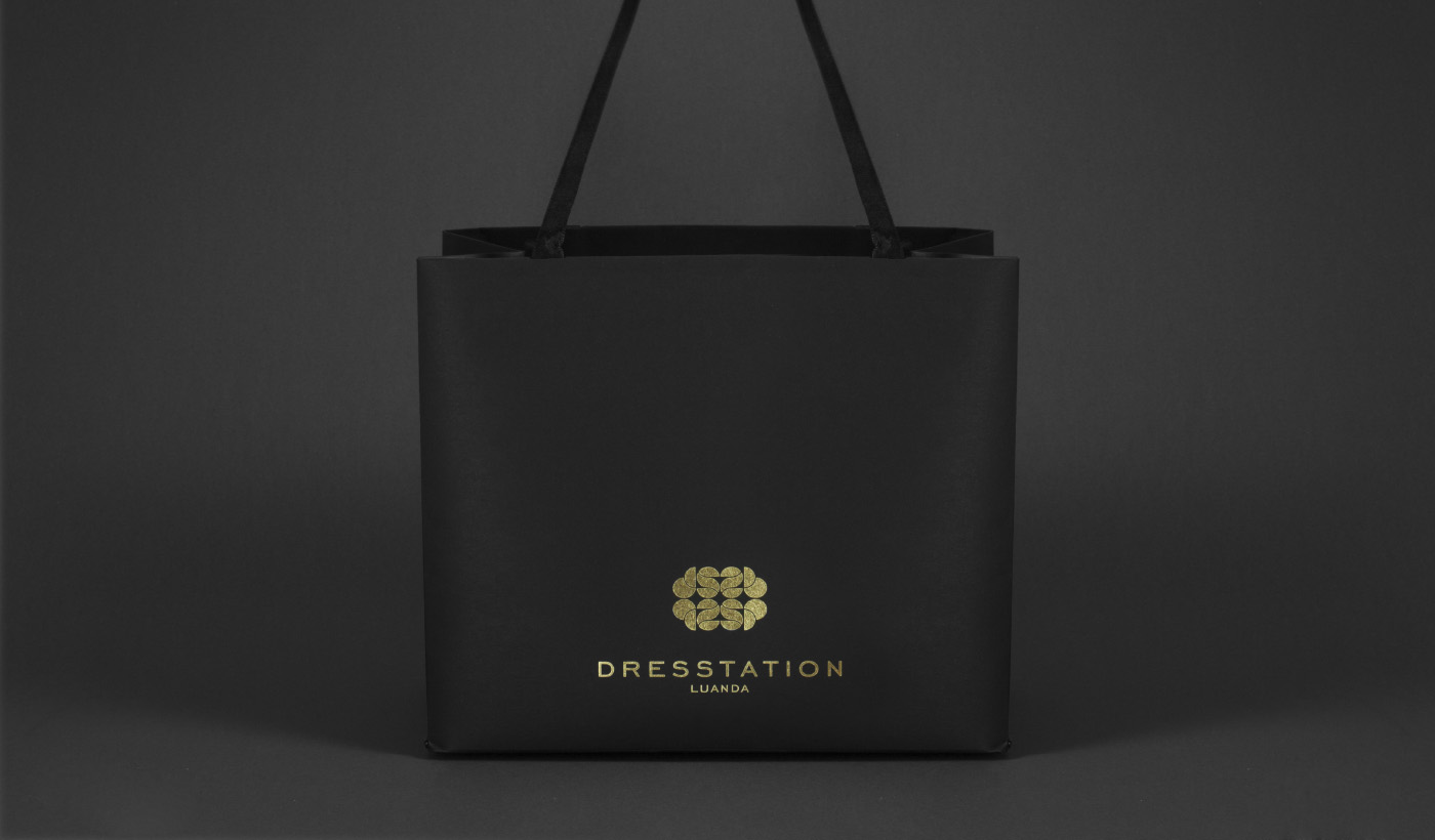 dresstation1400-4