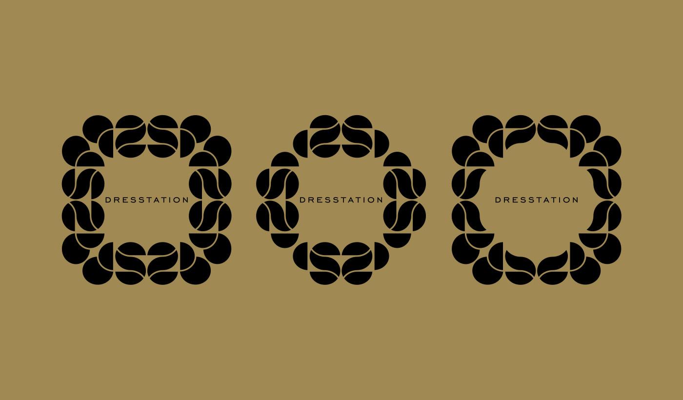 dresstation1400-8
