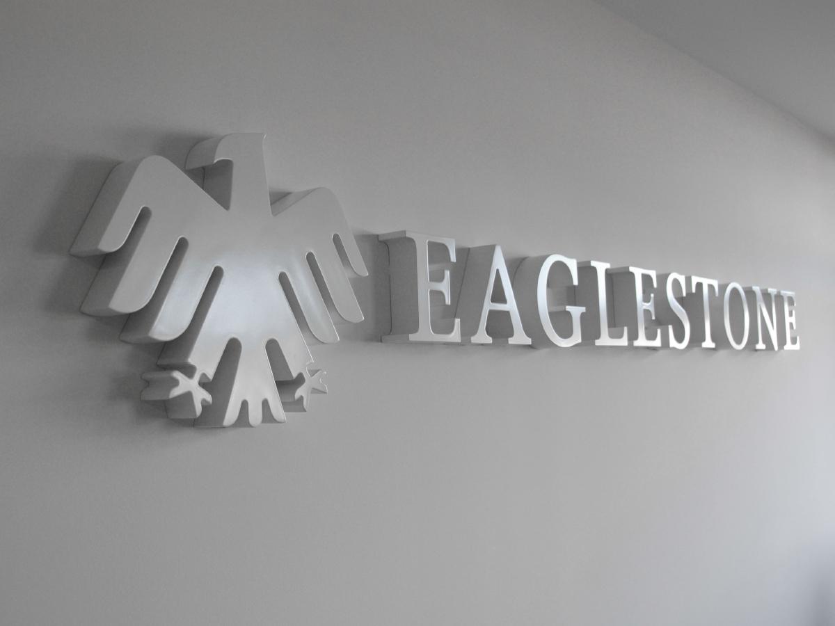 eaglestone-10