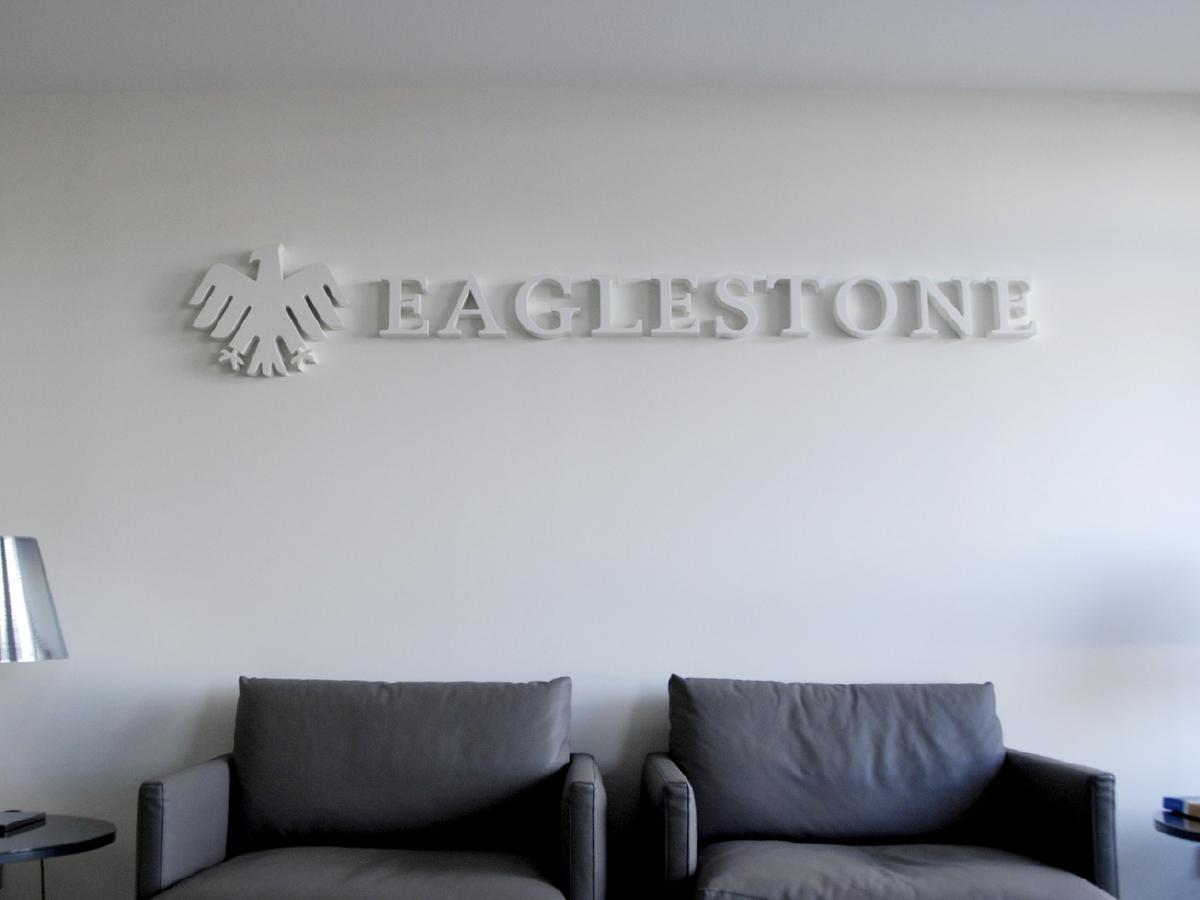 eaglestone-11
