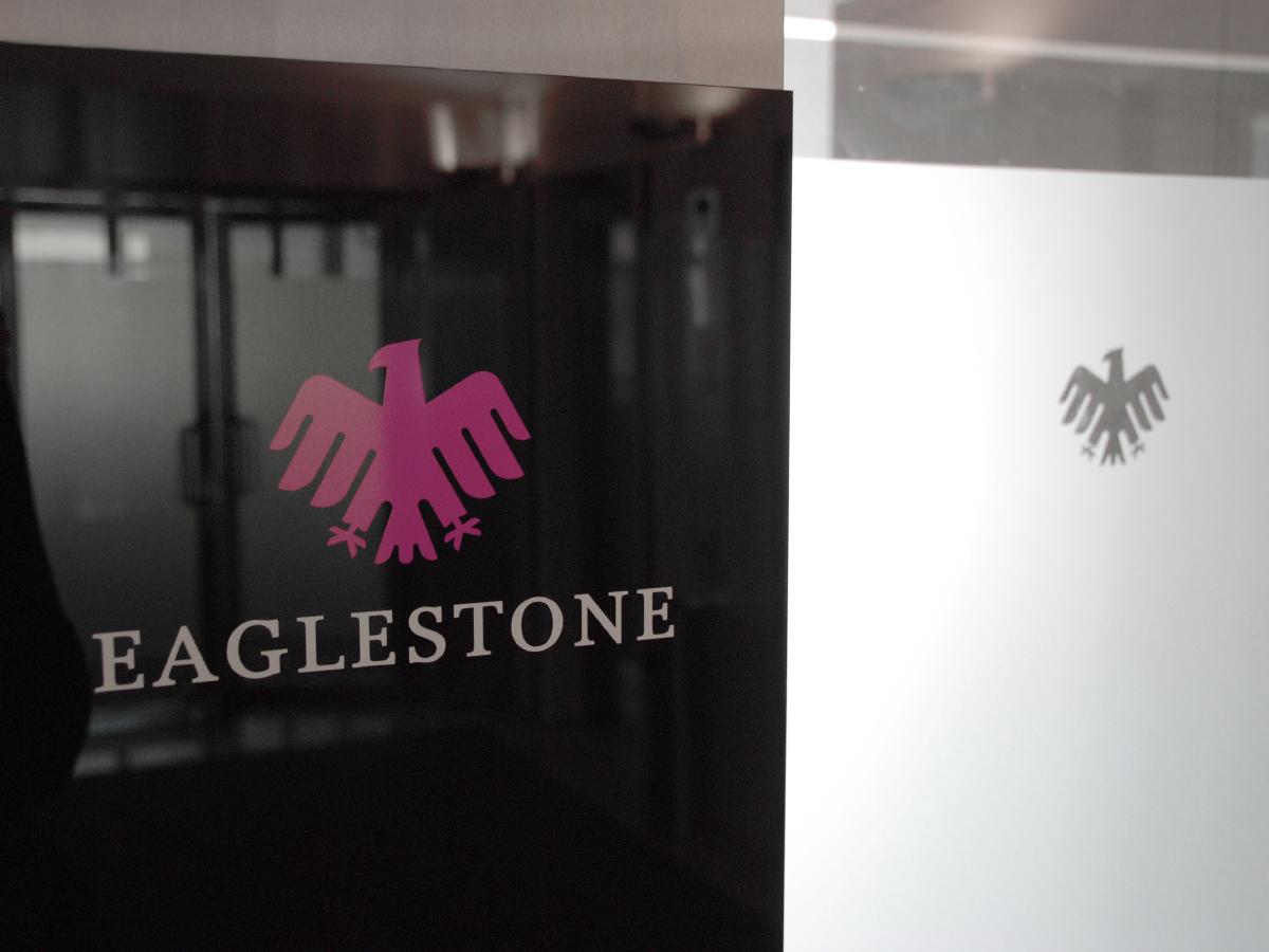 eaglestone-12
