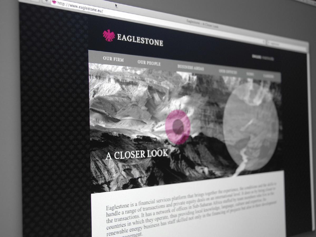 eaglestone-6