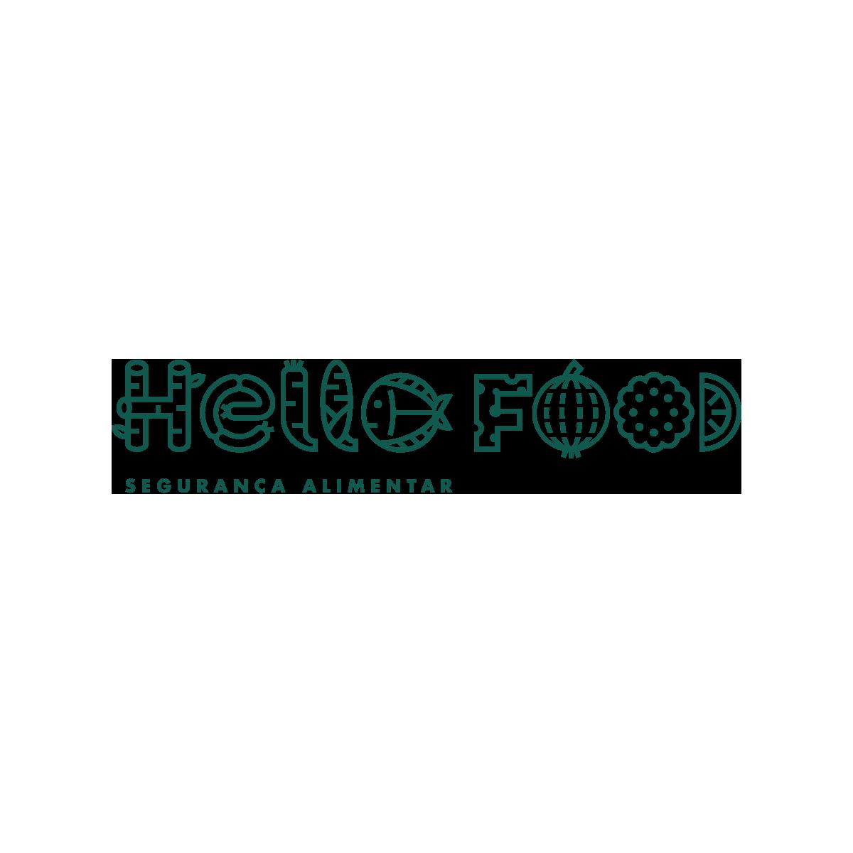 hello-logo-H