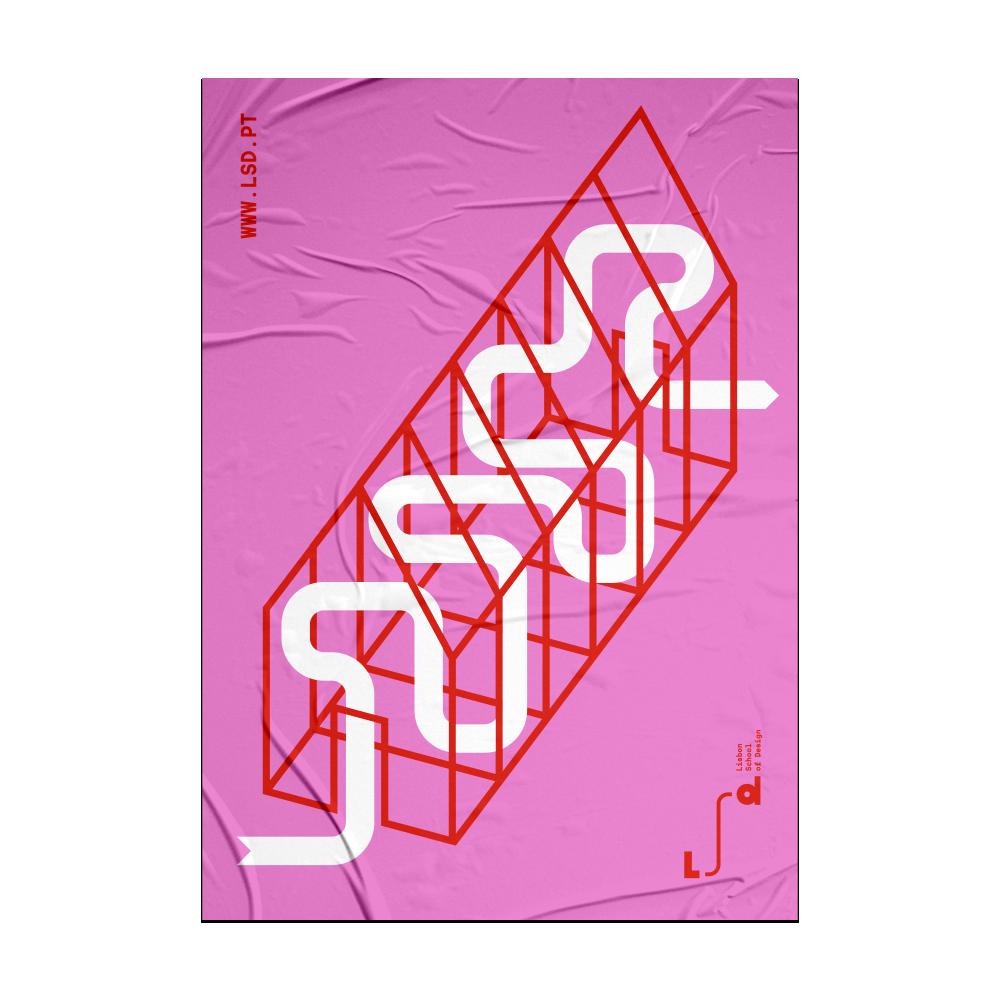 poster-LSD-UMA-1