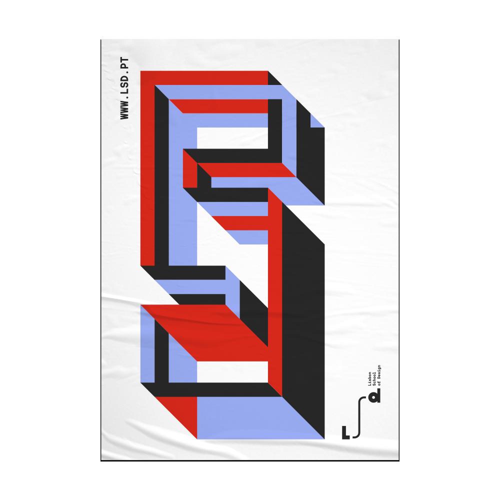 poster-LSD-UMA-3-1