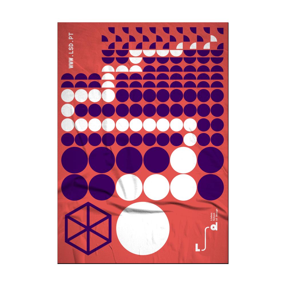 poster-LSD-UMA-3