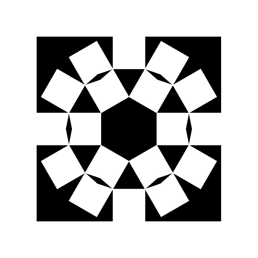 site_uma_paraguay-8