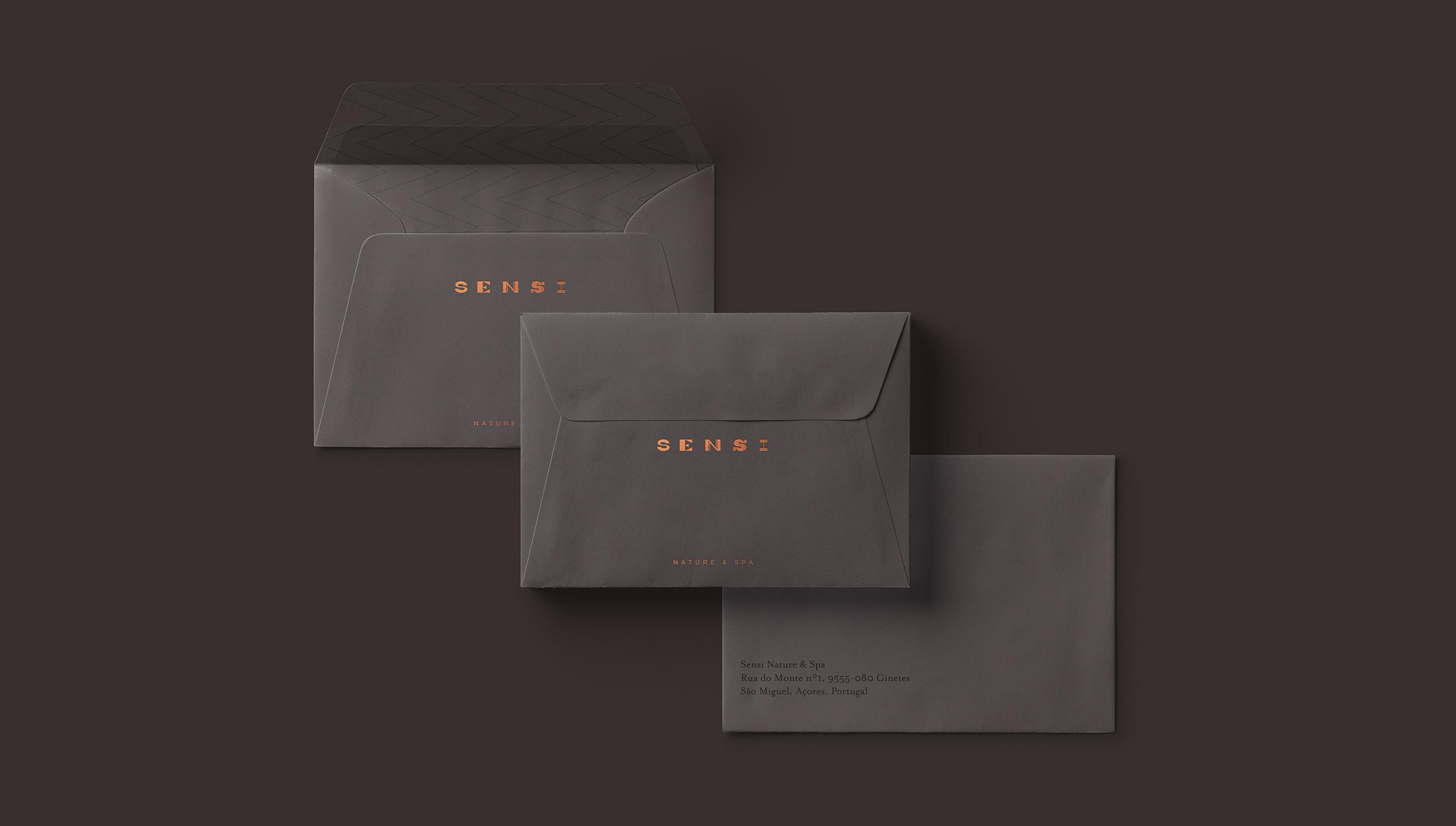 Envelope-UMA-4-1
