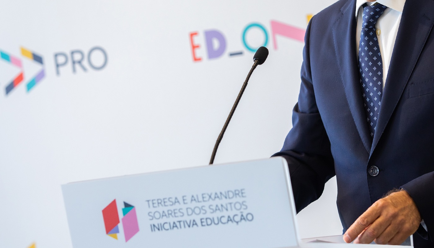 Iniciativa-Educacao-2