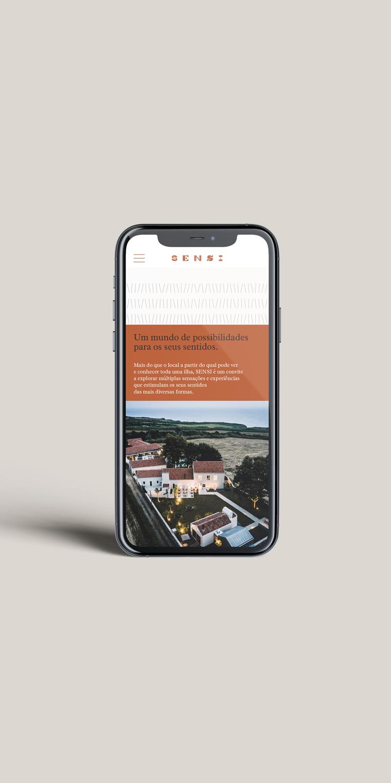 Sensi-UMA-15D-mobile