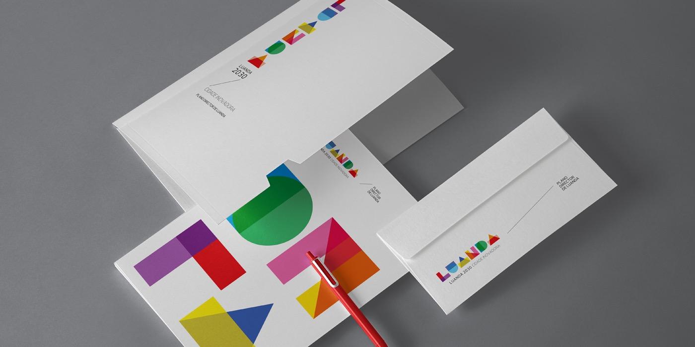 UMA-luanda-11