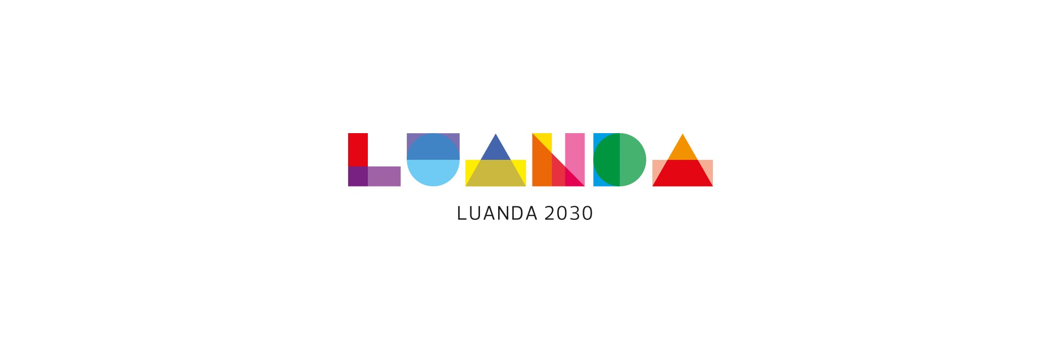 UMA-luanda-logo1