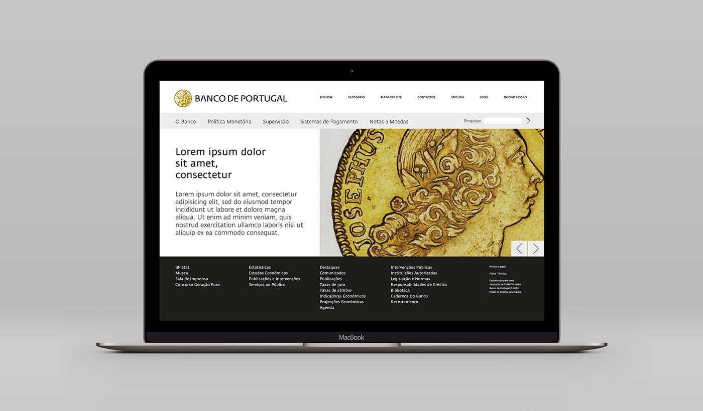 site_uma_BancoPortugal_2