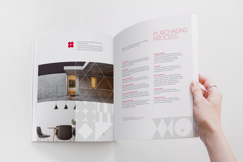 brochure02_SPOA_UMA