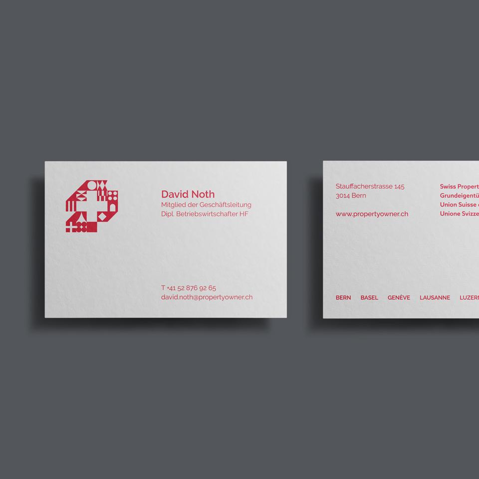 businesscard_SPOA_UMA