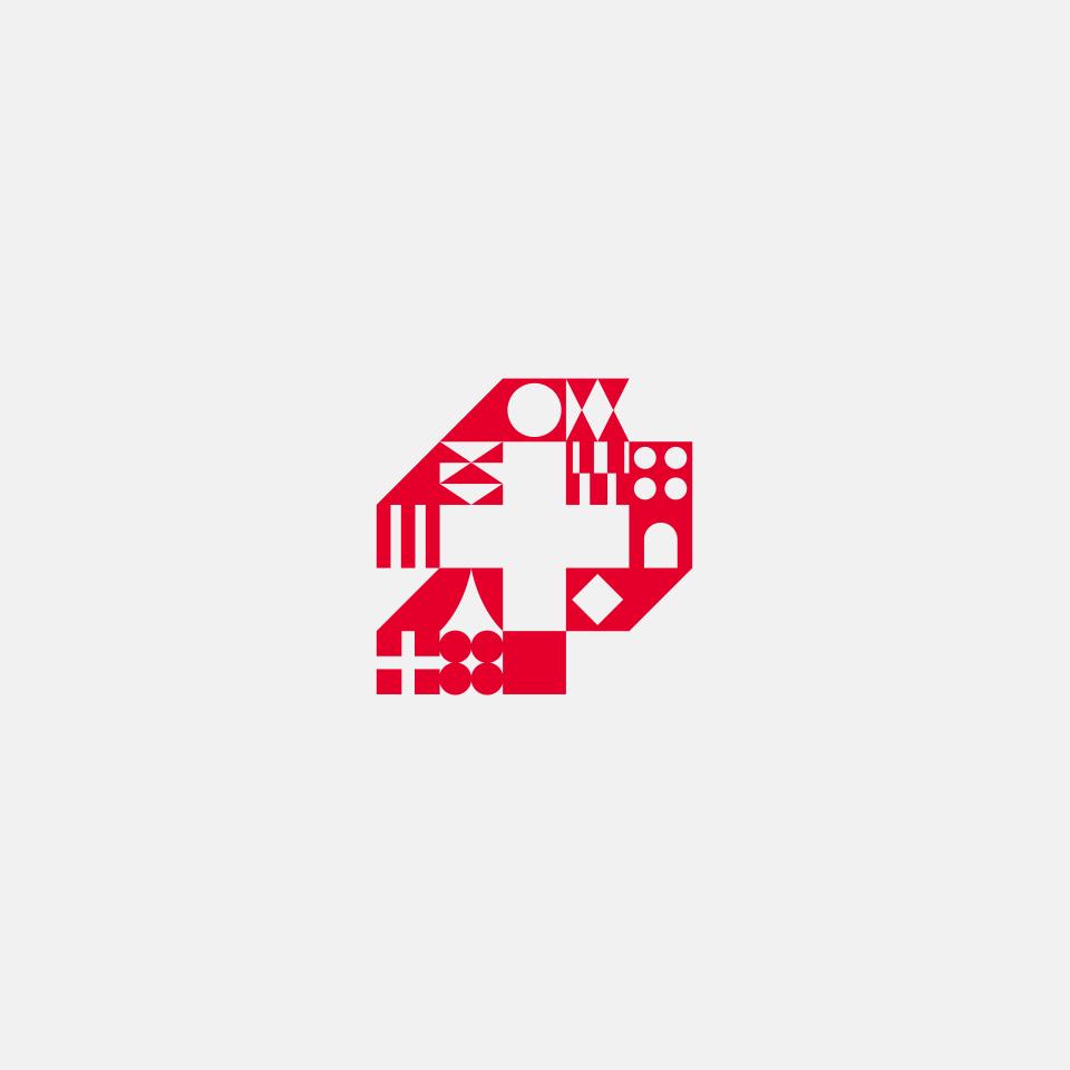 concept3_SPOA_UMA