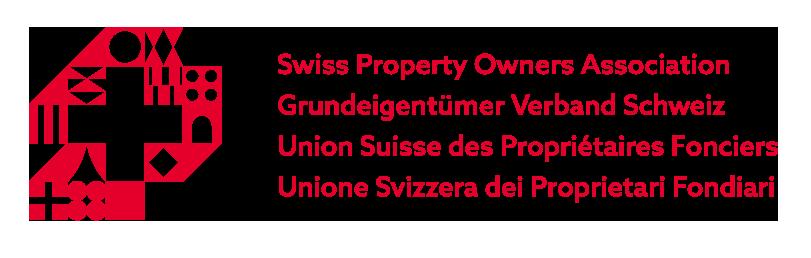 logo_SPOA_UMA