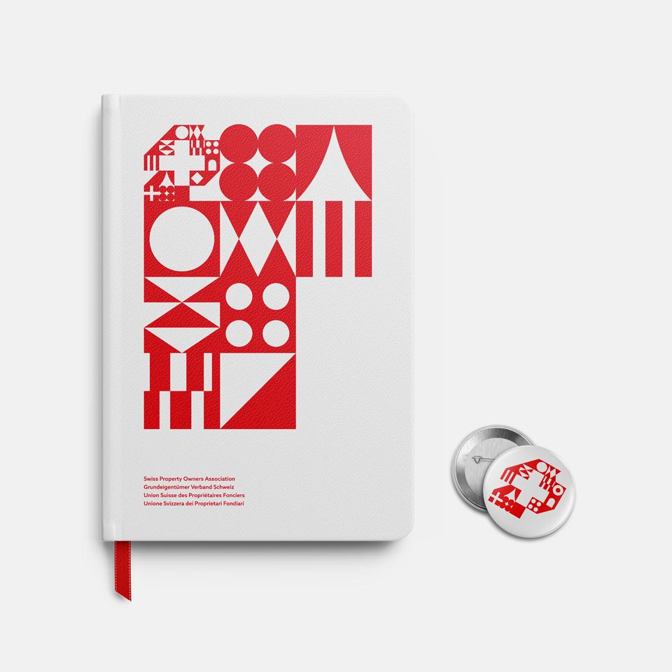 notebook_SPOA_UMA