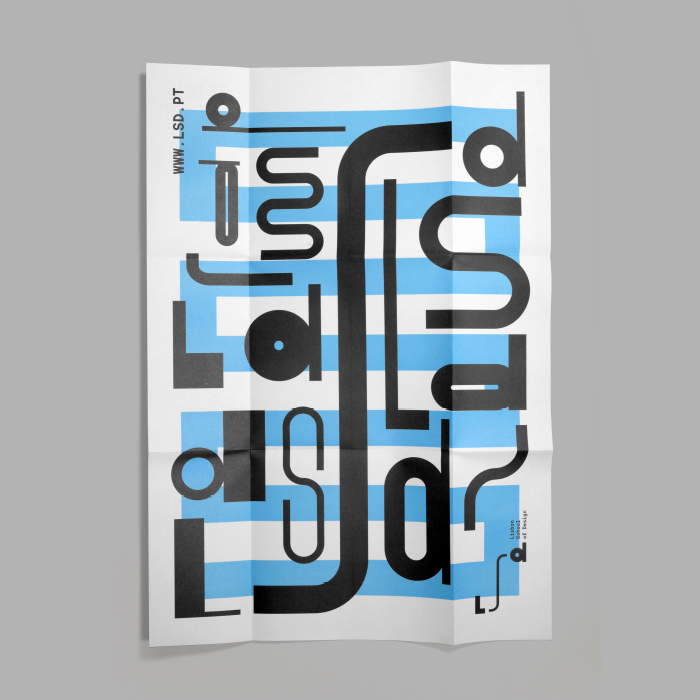 Lisbon-School-of-Design_Behance_UMA