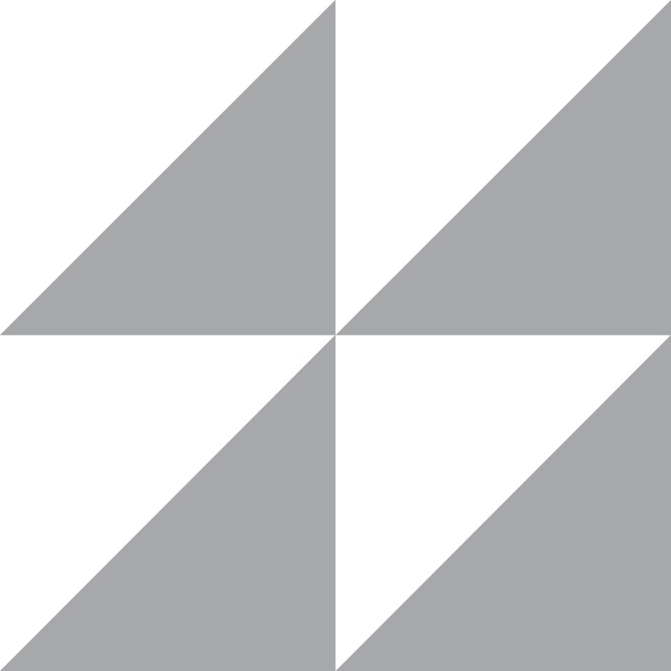 symbol2_SPOA_UMA