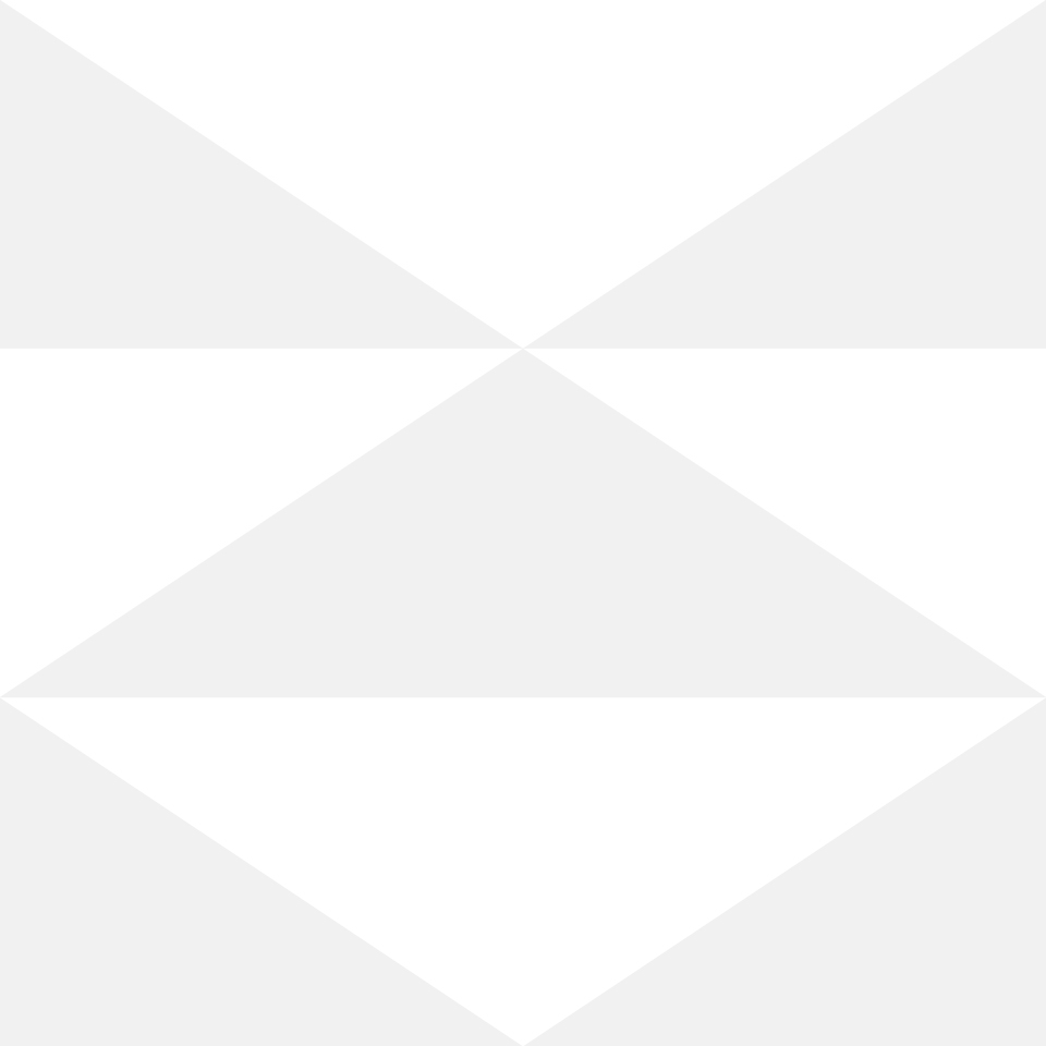symbol_SPOA_UMA