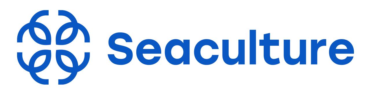 Seaculture_logo_UMA