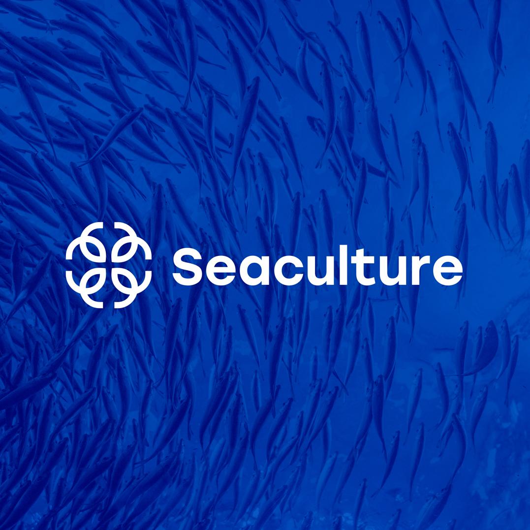 Seaculture