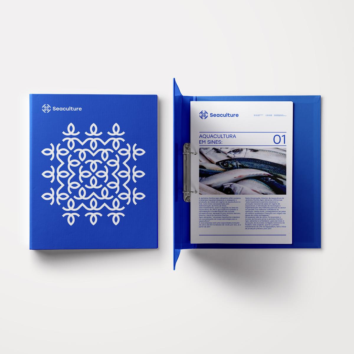 binder_Seaculture_UMA