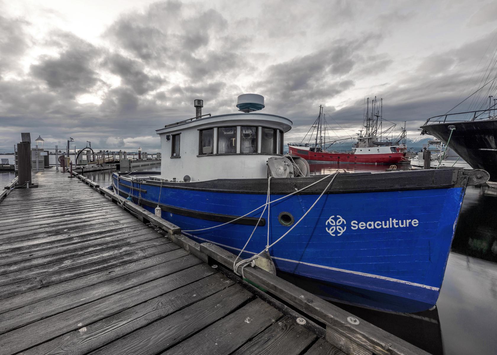 boat_Seaculture_UMA