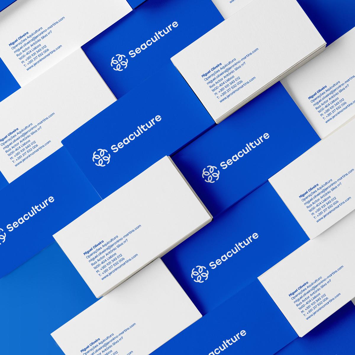 card_Seaculture_UMA