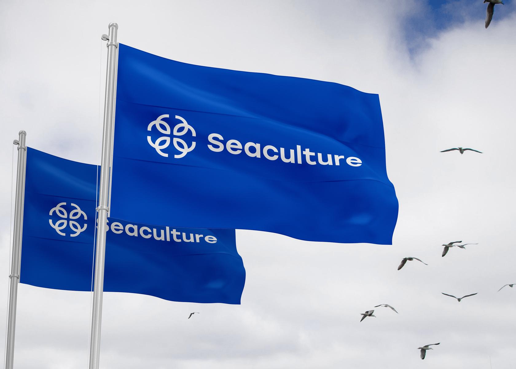 flag_Seaculture_UMA