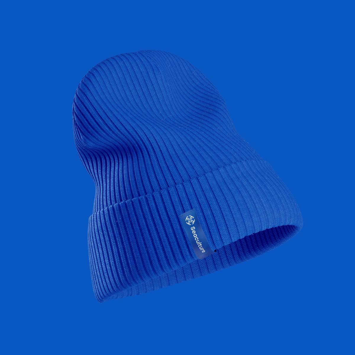 hat_Seaculture_UMA